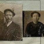 Pype-Jules-en-Marie-Vanderiviere-1920-04-30-paspoort-Gent