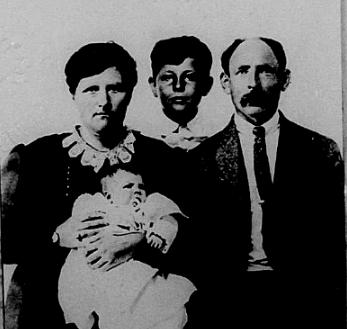 Degraeve victor en familie 1921 13 juni VS2015-03-23 18.01.40