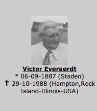 Everaerdt Victor 2015-03-28 21.08.08