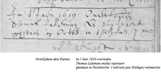 Laleman Thomas Schermafdruk 2015-03-20 19.14.38