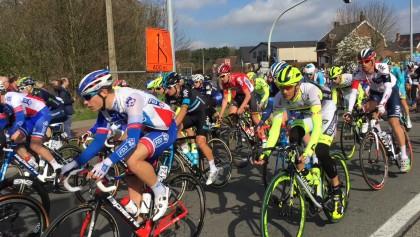 Ronde van Vlaanderen 2016 2