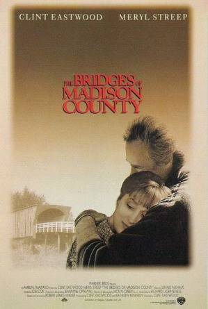 film The_Bridges_Of_Madison_County