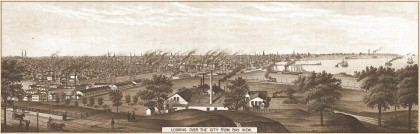milwaukee_from_bay_view_in_1882-1