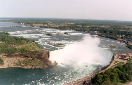 niagara_watervallen_canada