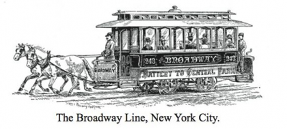 the-broadway-line-ny