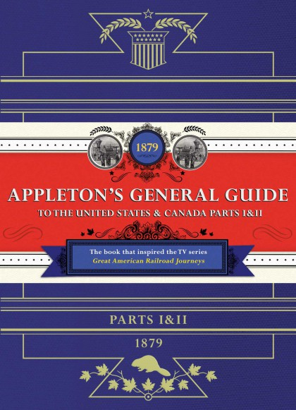 appletons-railway-guide-to-the-usa-and-canada-9781471159947_hr